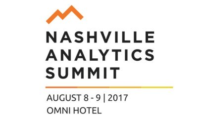 Nashville Analytics