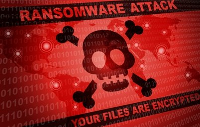Silex Data Solutions » Ransomware Attacks Costing Heavily